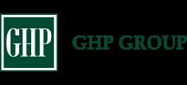 GHP green Name