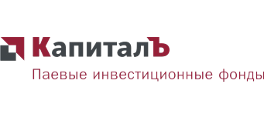 КапитаЪ ПИФ_IFD