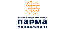 лого ПМ