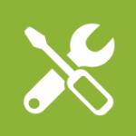 Аванкор: Разработка программ