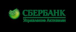 Logo_Sberbank 264