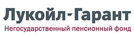 лого Лукойл