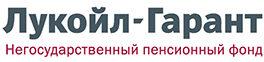 logo-main 264