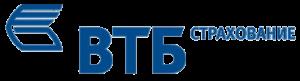 лого ВТБ Страхование