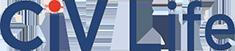 Сиф Лайф лого