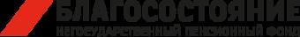Внедрение системы «Аванкор: МИДЛ-ОФИС» в инфраструктуру бизнес-процессов НО «НПФ «БЛАГОСОСТОЯНИЕ»