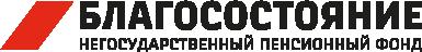 logo Благо