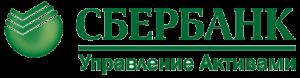 лого Сбербанк УА