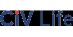 Внедрение модуля Аванкор:Доверительное управления 2.0 в инфраструктуру бизнес-процессов ООО «Страховая компания «СиВ Лайф»