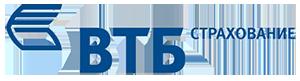 Внедрение модуля Аванкор:Доверительное управления 2.0 в инфраструктуру бизнес-процессов ООО СК «ВТБ Страхование»