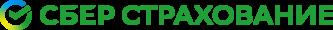 Внедрение системы «Аванкор: МИДЛ-ОФИС» в инфраструктуру бизнес-процессов ООО «СК «Сбербанк страхование жизни»