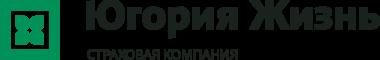 Внедрение системы «Аванкор: Финансовая компания» в инфраструктуру бизнес-процессов АО «СК «ЮГОРИЯ-ЖИЗНЬ»